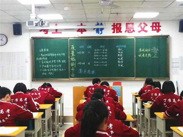 2020高三学生怎么选择高考补习学校?复读生怎么选择复读学校?