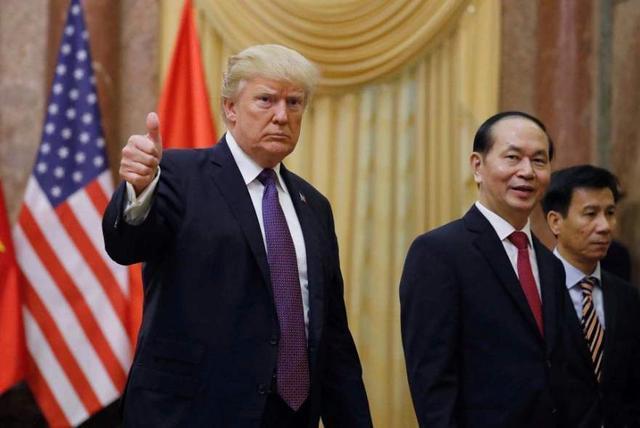 美越签订《海上合作协议》,越南高层坐不住了,连忙向中方做出解释