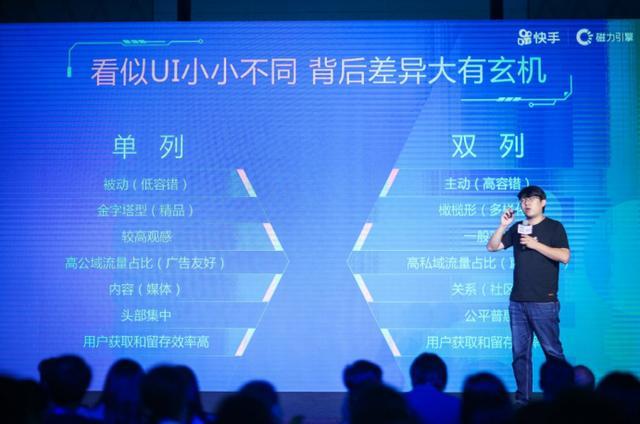 快手亮相上海国际广告节:新消费风口 三维杠杆撬动增长新红利