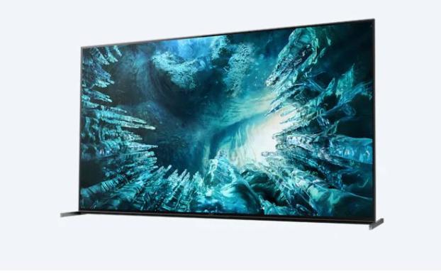 索尼遥控器可以控制PS5  其他品牌电视也兼容?
