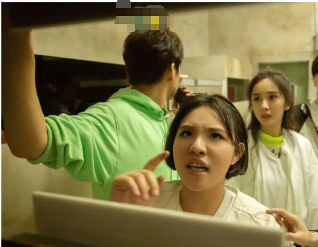 《密室大逃脱》第二季全新来袭,杨幂,邓伦回归,他们加盟?