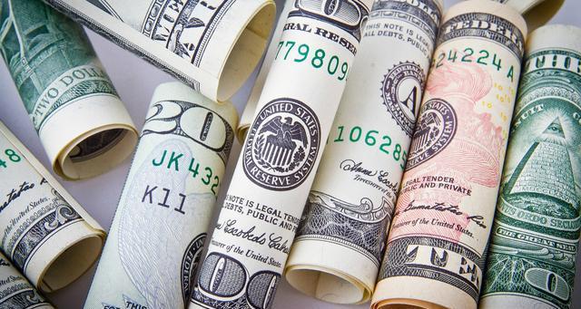 28国使用人民币结算后:菲律宾又传来好消息:人民币清算量大涨138%