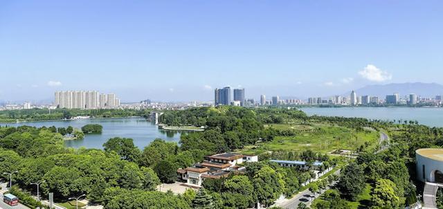 再下一城!奥里奥克成功签约安庆市场监督管理局