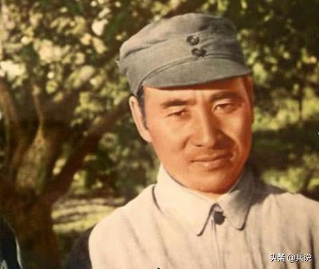 对印反击,林帅还是刘伯承指挥?张国华和丁盛扮演什么角色