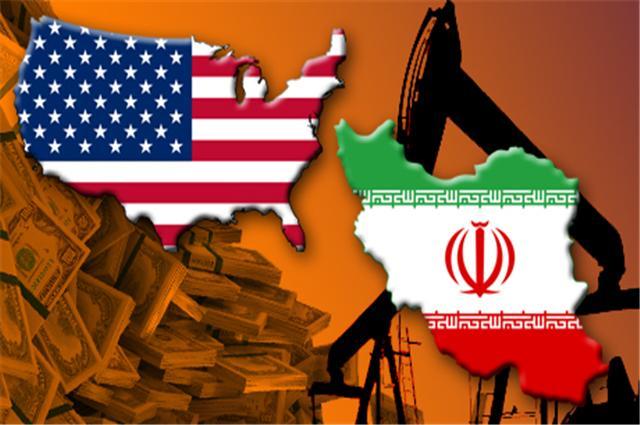 蓬佩奥向安理会发出最后通牒:若不配合,将绕开联合国制裁伊朗