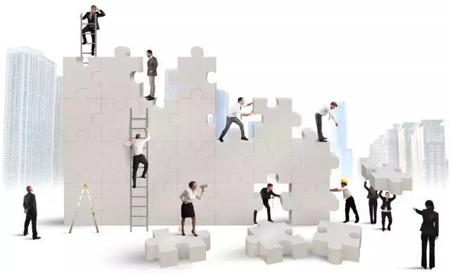 企业经营管理九大原则