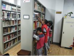 【精致兰州 品质安宁】提升志愿团队意识 弘扬传承中华美德——安宁区图书馆未成年人志愿团队培训工作