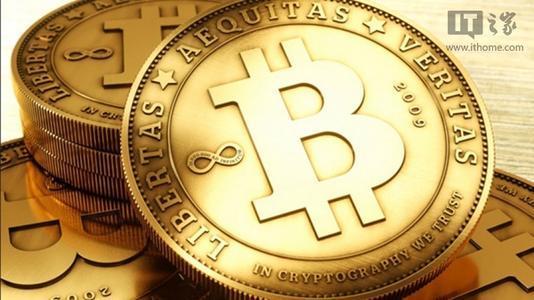 加密货币有了