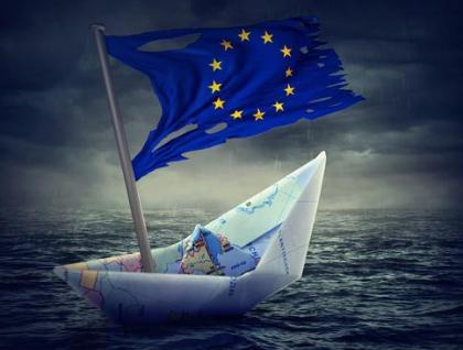 """在世贸组织框架下,中欧等36国建了一个""""新群"""",美国被排除在外"""