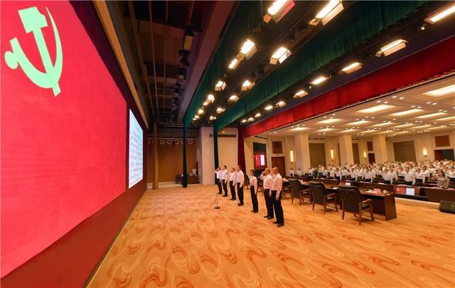 """""""抓学习 强素能 促业务""""——重庆市检察机关基层党组织建设持续发力全面进步"""