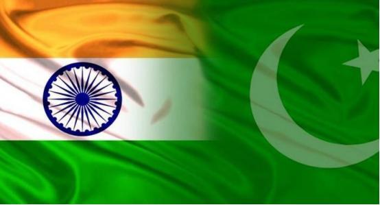 印度多次挑衅,巴基斯坦终于主动出手,三项措施让莫迪猝不及防