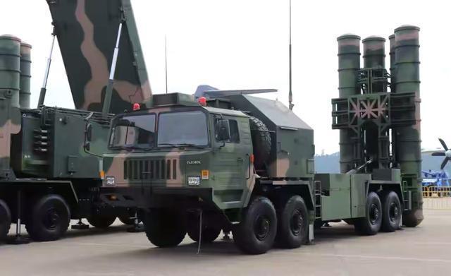 中国与印度曾同为俄罗斯武器进口大国;然而今天已经是天壤之别