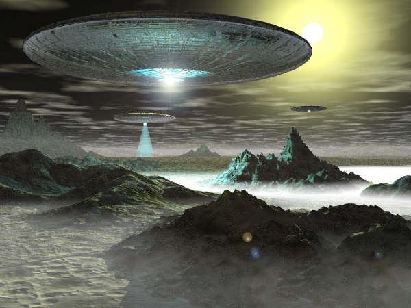 地球空心说,已经被证伪的科学理论,你这么看?
