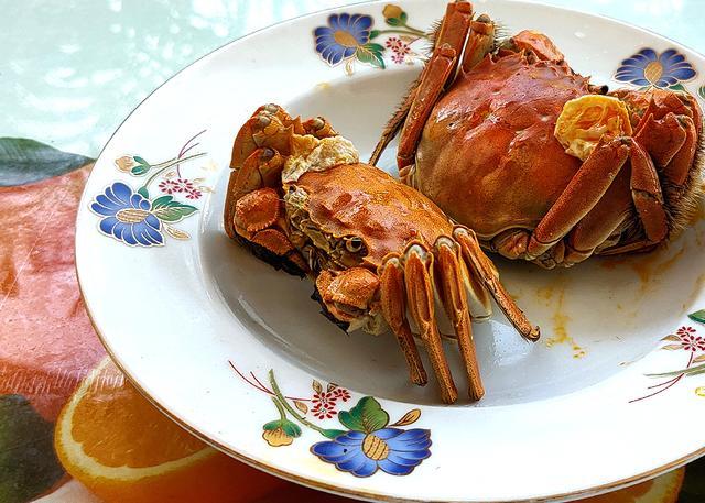 精致美餐轻松蒸出来,这几道美味又好做的菜不妨试试看吧