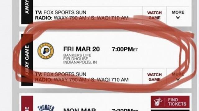 Warren一鍵變喬丹!5戰174分成復賽MVP,Butler連歇兩場就為了等他?-黑特籃球-NBA新聞影音圖片分享社區