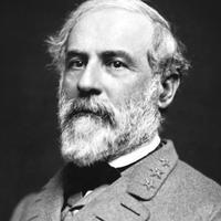 南北战争中,为何战败的南方将领罗伯特李反而成了英雄式的人物?