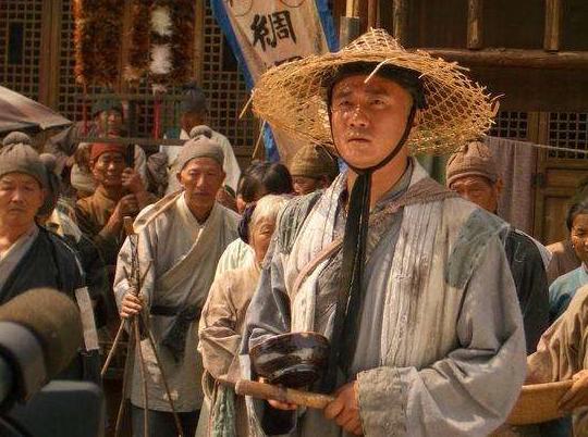 为何刘邦可以放走张良,而朱元璋却不能放走刘伯温?