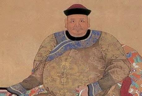 康熙没有参与夺嫡的皇子有哪些?最后如何?