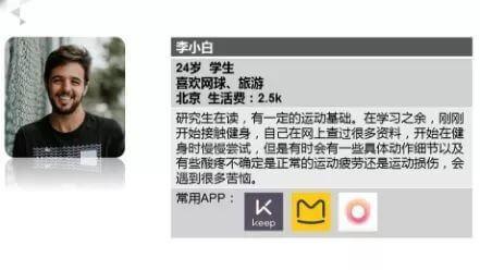 应用app推广方案插图3