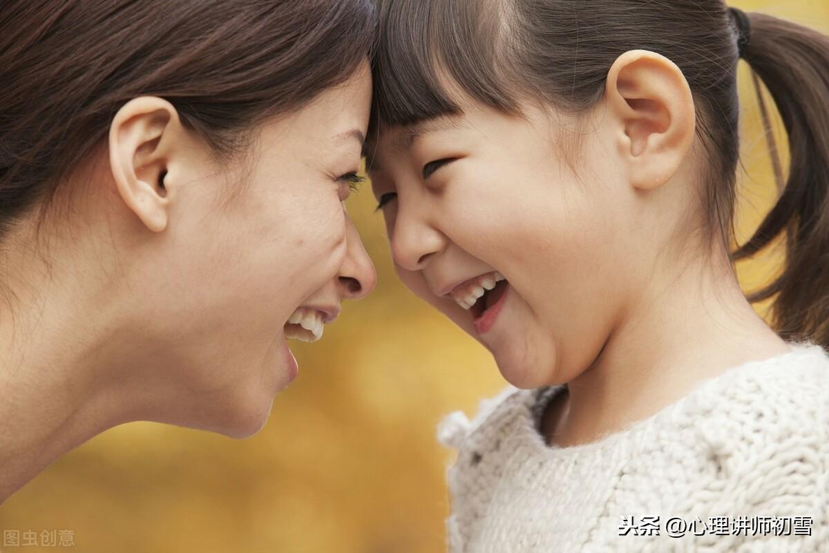 好的家庭教育的几个特征,你做到了吗?