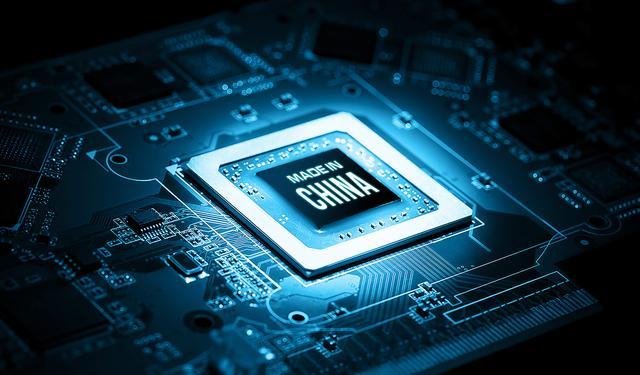 5G射频滤波器产业、芯片国产市场发