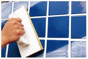 关于瓷砖美缝,你需要知道的攻略