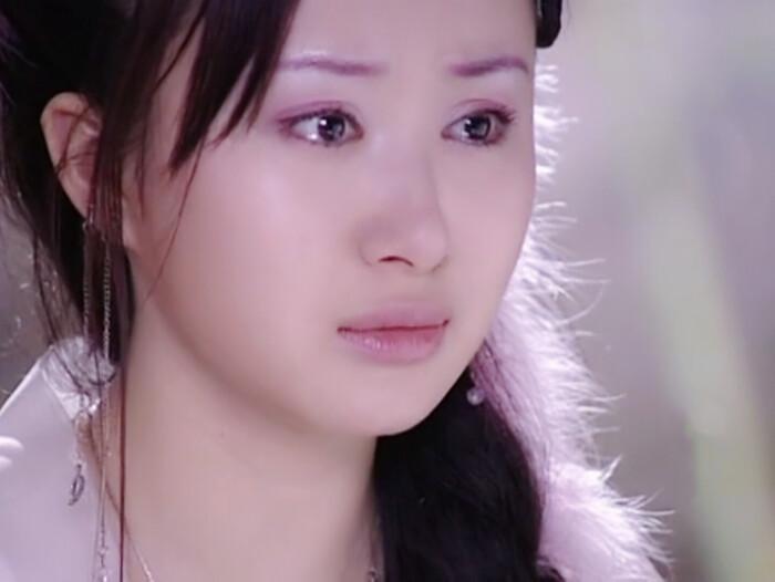 《宝莲灯》:小玉和沉香,一个是童年女神,一个是童年阴影