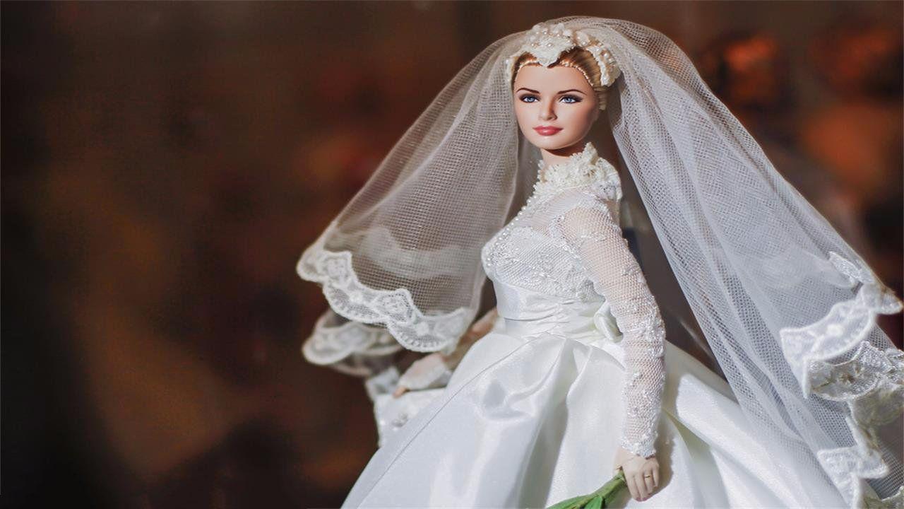 国外女子花35000美元整容,为了整成芭比娃娃,还准备拆肋骨!