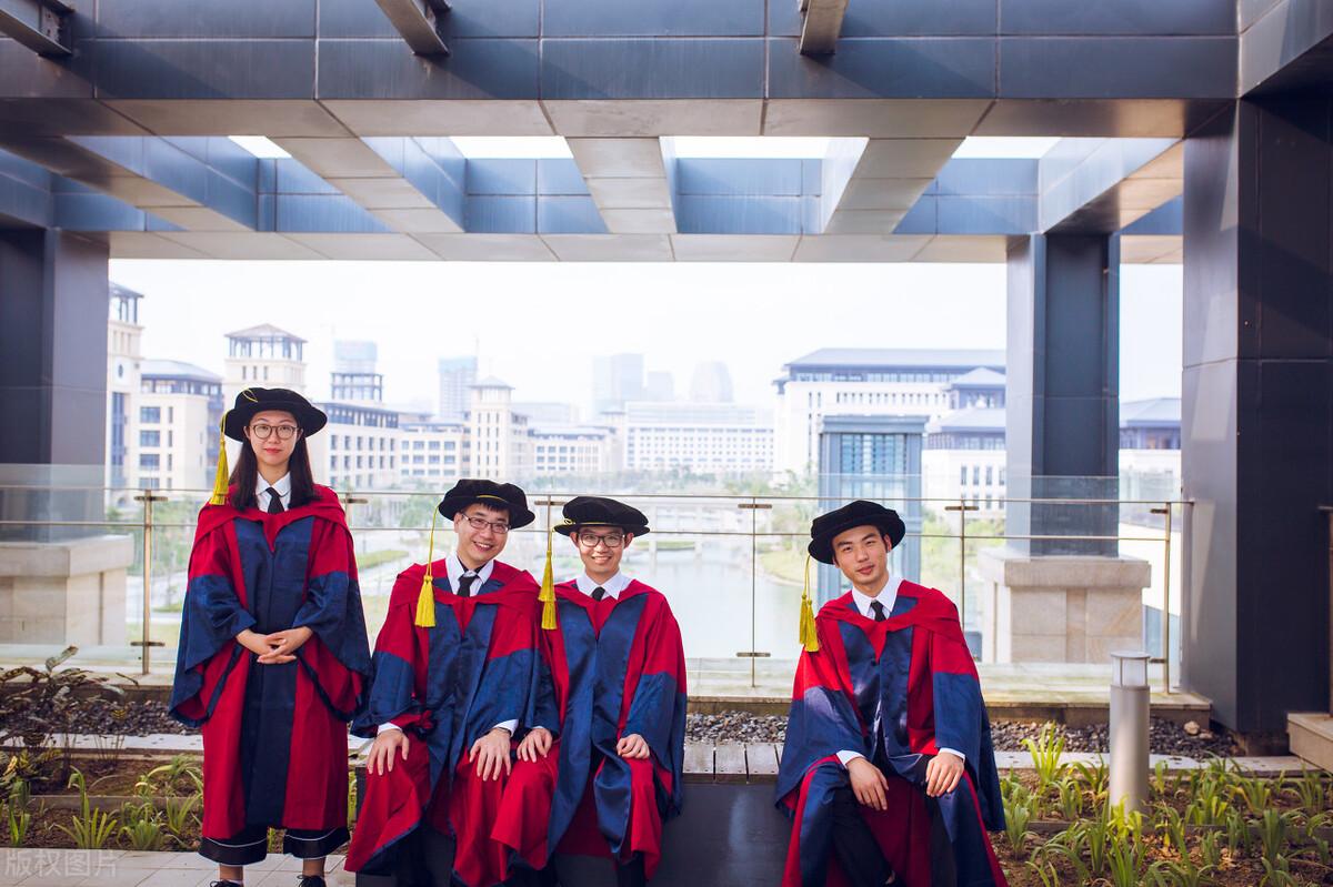 澳门高等教育在经济多元中应扮何种角色(下)?加强与湾区高校的科研合作,夯实澳门高教质量,提高科研能力
