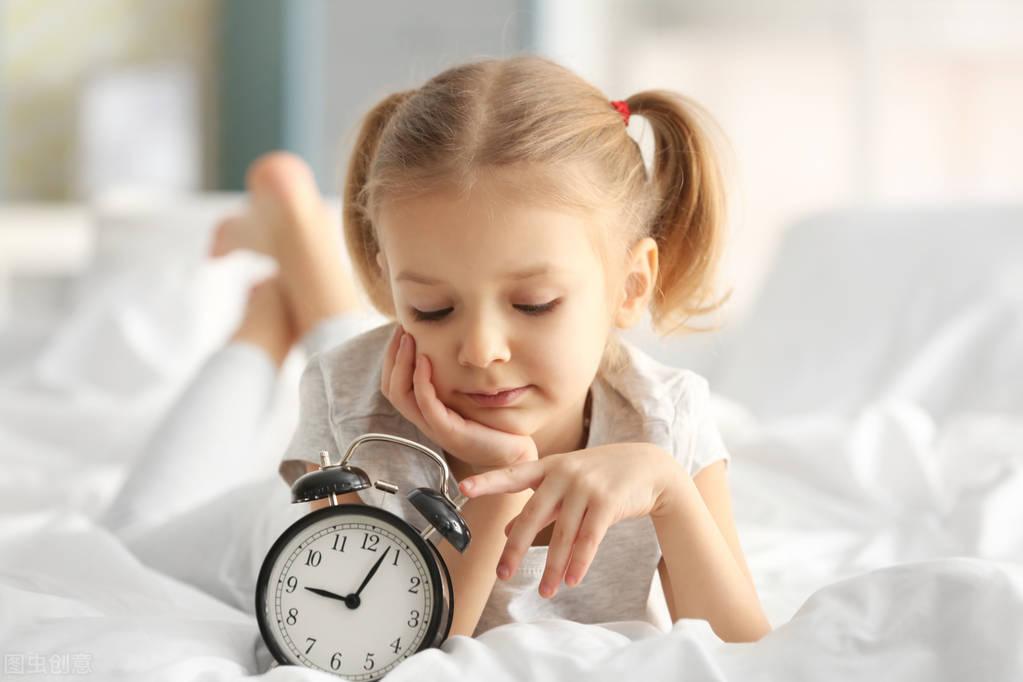 如何有效解决孩子拖延症?四个小妙招定能帮到你