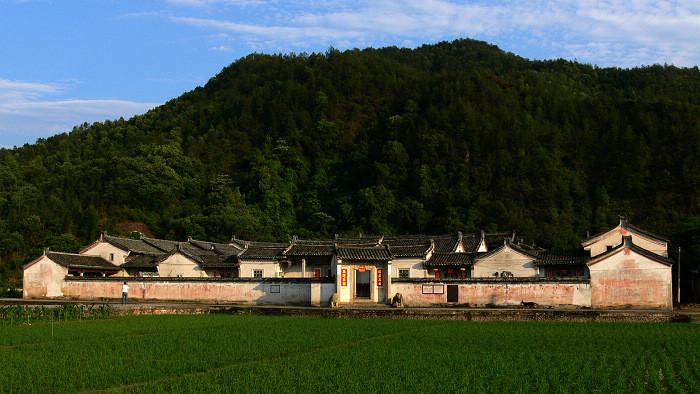 还原中国葡萄酒之父传奇一生 张弼士博物馆筹建中