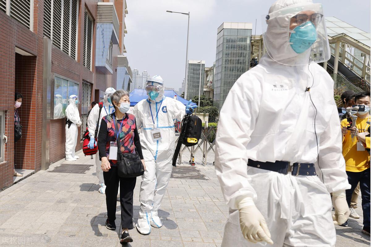 点赞!澳门不仅疫情防控得当,旅游业卖力推广也呈现回温态势
