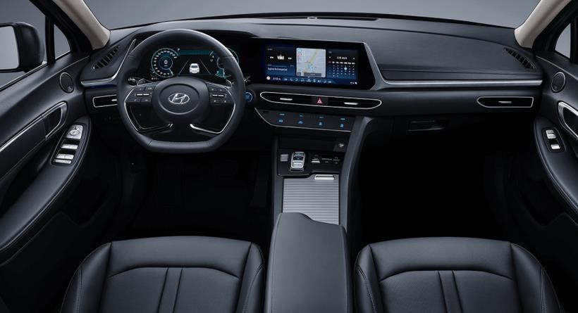 2020沃德十佳用户体验车型 国内版对应的是什么车型?