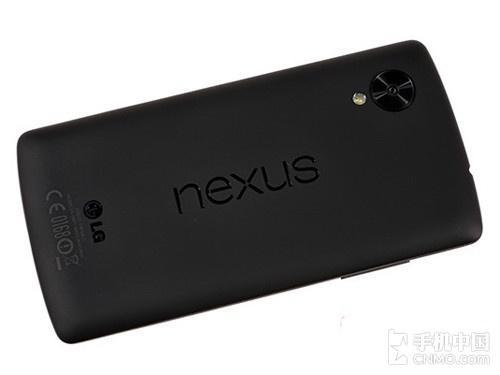64GB版Nexus 5要来了 或与Nexus X同发