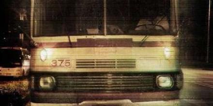 北京375路公交车灵异事件-第2张图片-IT新视野