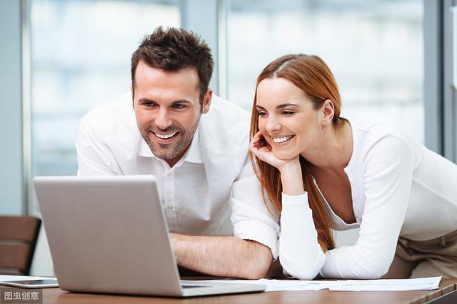 开店创业|网上开店的优势及风险