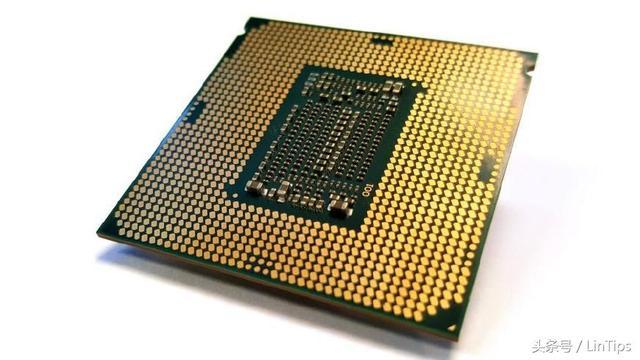 Intel i9-9900K,公布时间、规格型号、价钱、特性