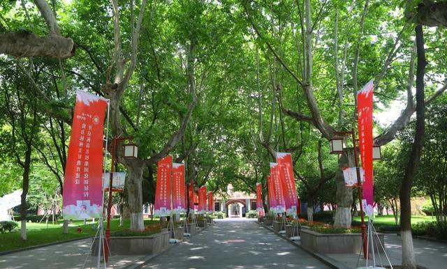 「 树兰实验班」 | 杭高钱塘学校与树兰医疗集团正式签约
