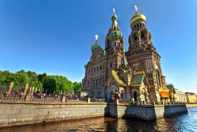 俄罗斯未来该何去何从?是重新崛起还是走向解体?专家给出解析