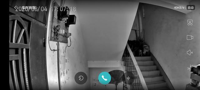 安防线的升级,看得更清,功能更强:叮零智能视频门铃C5