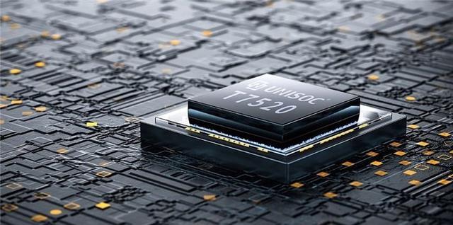 酷派首款千元 5G 手机即将发布,搭载紫光展锐芯片