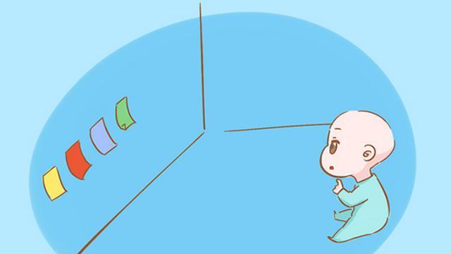 多玩这4种益智玩具,让宝宝赢在起跑线,智商比同龄人更胜一筹