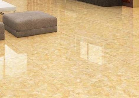 地板太滑容易摔倒老人怎么辦?