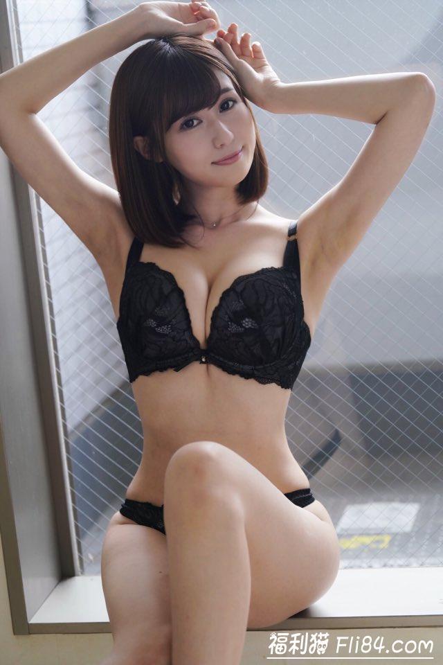 SGA-138:原来那位G奶美女是りほ(藤森里穂) 糗事百科 图5