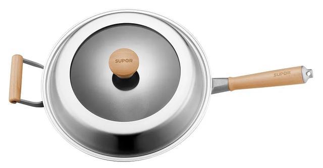 能让厨房高手妈妈中意的锅 到底是什么样的?