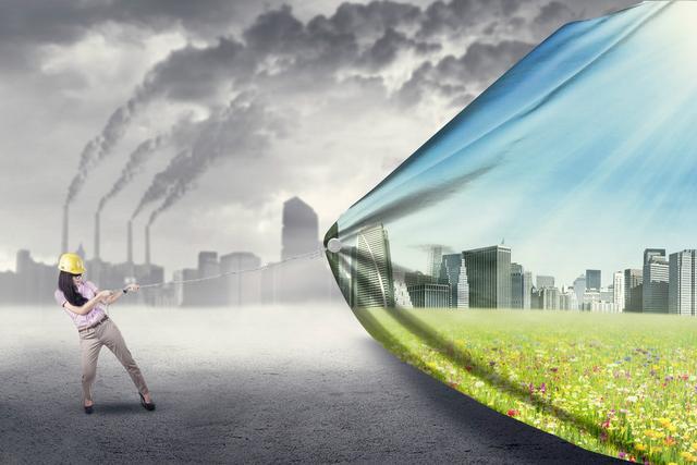 从FSC认证到节能防火门研发,企业发展与绿色同行!