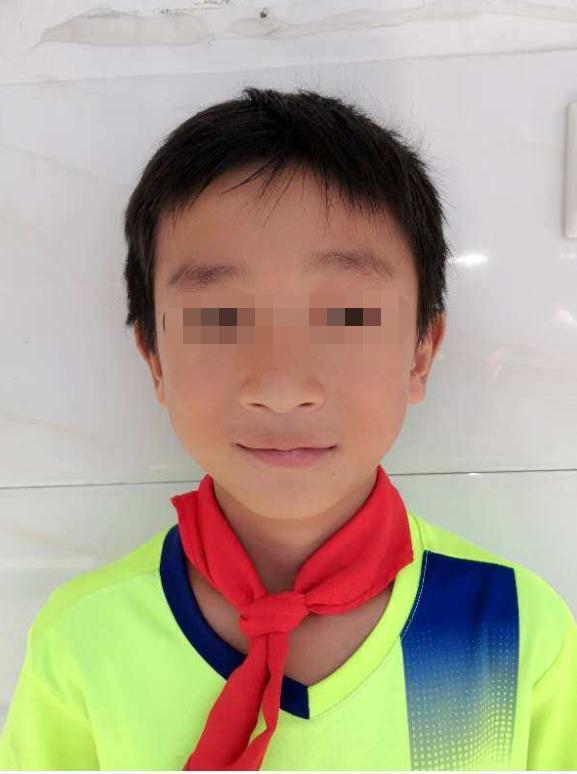 13岁男孩用跳绳自杀身亡,曾在手机搜索自我捆绑信息,孩子父亲:查出原因,公布于众,避免类似悲剧发生