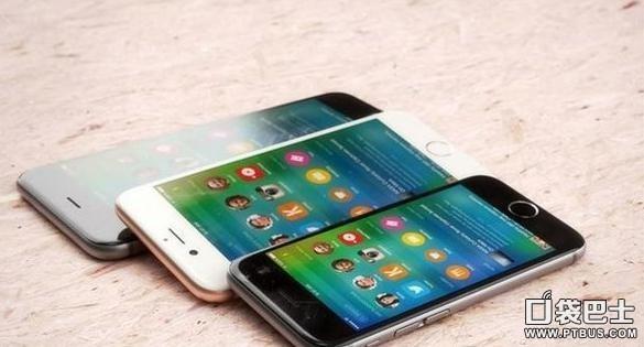 iPhone7c何时发售 iPhone7c要多少钱