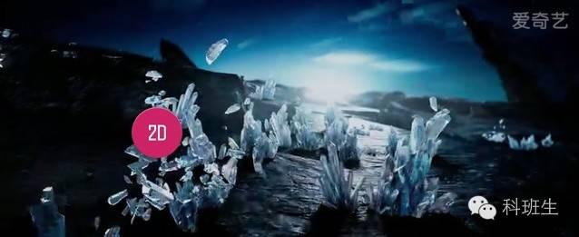 "中兴天机7MAX与华为mate9 之""决战紫禁"""