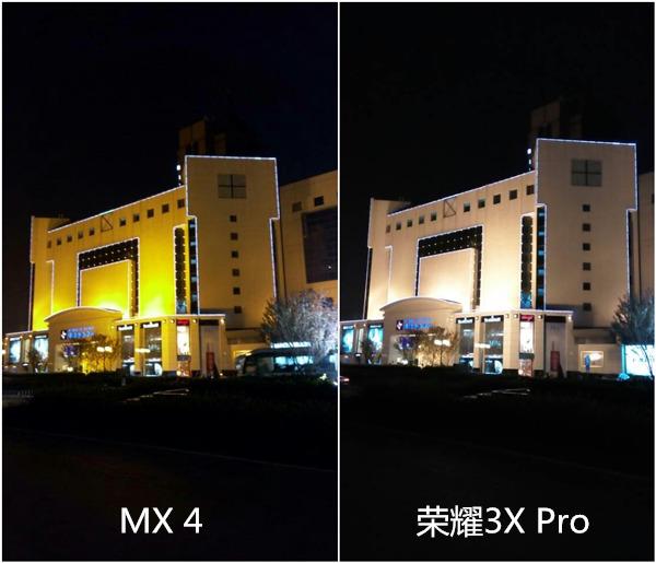 32G魅族MX4真机测评赏析